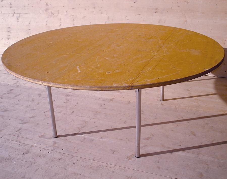 runde tischplatte elegant runde tischplatte in onyx verde pakistano poliert with runde. Black Bedroom Furniture Sets. Home Design Ideas